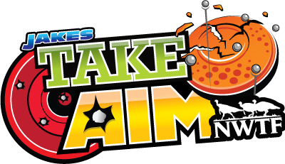 JAKES-Take-Aim-Logo