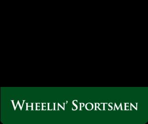 NWTF-Wheelin-logo