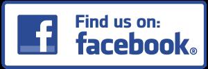 finduson-facebook