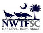 NWTFSC | National Wild Turkey Federation South Carolina State Chapter