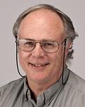 Gary Peters Regional Wildlife Biologist