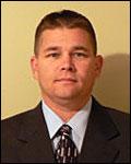 Mike Hoffstatter District Field Supervisor Regional Director