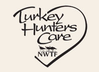 NWTF Turkey Hunters Care