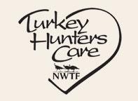 NWTF Turkey Hunters Care