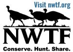 visit-nwtf-org