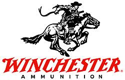 Winchester Ammunition 250